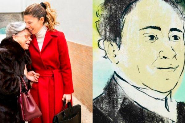 El Inconveniente y Antonio Machado. Los días azules triunfan en los 33º Premios del Cine Andaluz