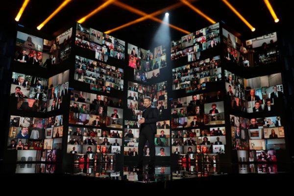 Goya 2021: Las niñas, mejor película; Adú, mejor dirección