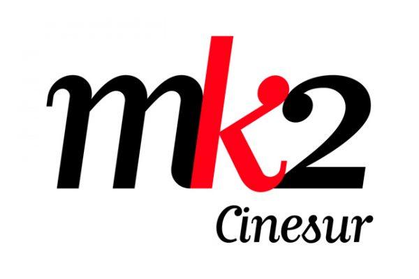 Los cines mk2 Cinesur reabren sus puertas