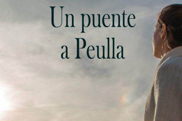 Eloy Gayán bucea en el complejo mundo de los sentimientos en Un puente a Peulla