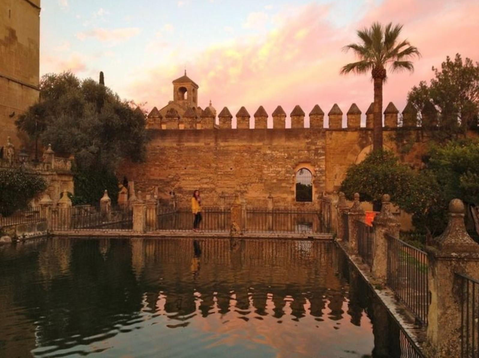 Córdoba renueva su permanencia en la Red de Ciudades de Cine