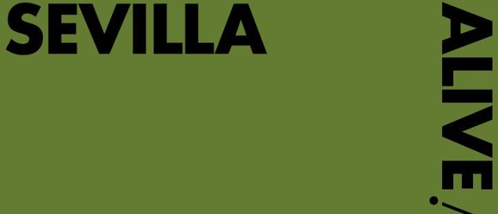 The Music Republic anuncia el cartel Sevilla Alive 2021