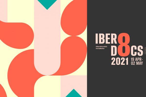 IberoDocs, disponible en formato online en su 8ª edición a partir del 19 de abril