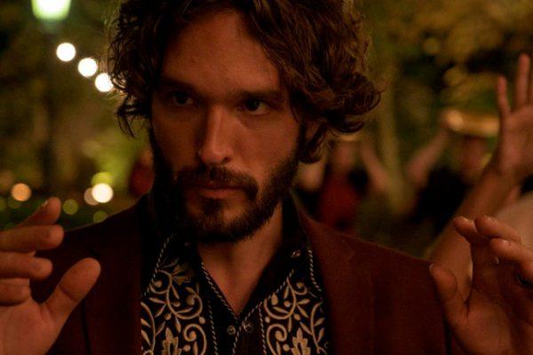 Almagro San Miguel confirma su crecimiento con el estreno de Vis a Vis: El Oasis en Netflix