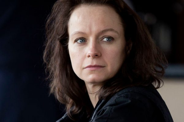 The Serpent Queen llega a Starzplay con Samantha Morton como Catalina de Médicis
