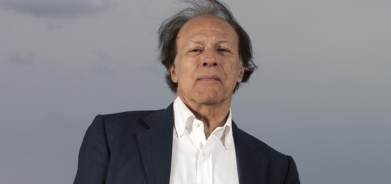 Tomás Nevinson (Javier Marías, 2021)