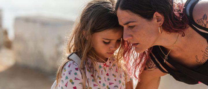 AMA, ópera prima de Júlia de Paz Solvas, ya posee trailer