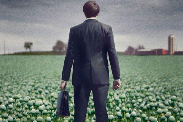 El documental El crimen del siglo llega en mayo a HBO