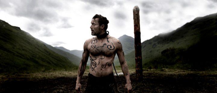 Valhalla Rising, de Nicolas Winding Refn, el 14 de mayo en cines
