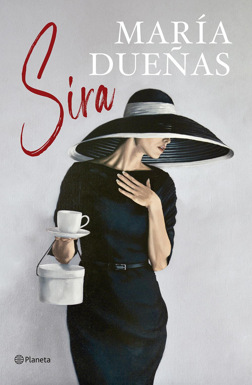 Sira (María Dueñas, 2021)