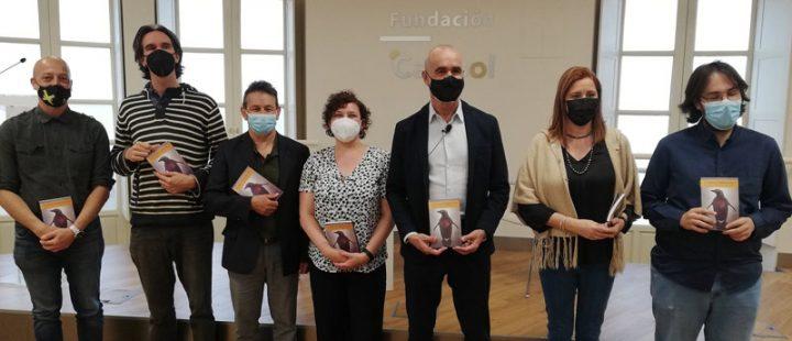 El Ayuntamiento de Sevilla edita la obra La Odisea de Magallanes-Elcano