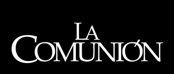Gonzalo Bendala apuesta por el terror en La Comunión