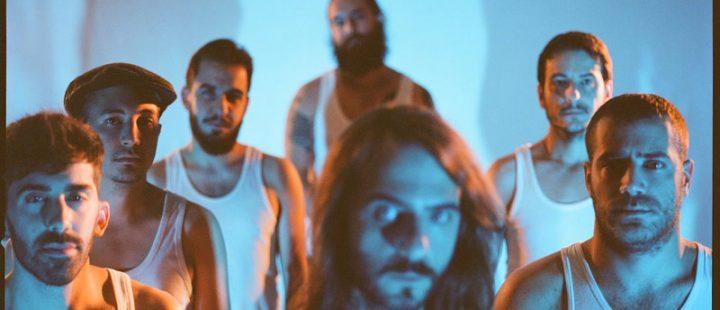 Singular Fest inaugura una semana de conciertos con La M.O.D.A.