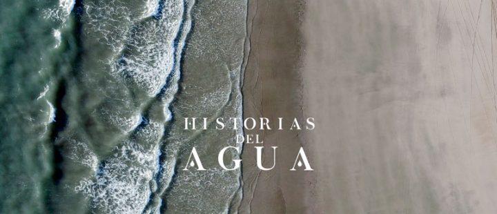 Historias del agua, la bella reivindicación de la naturaleza