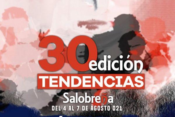 El Festival Tendencias celebra su 30 aniversario