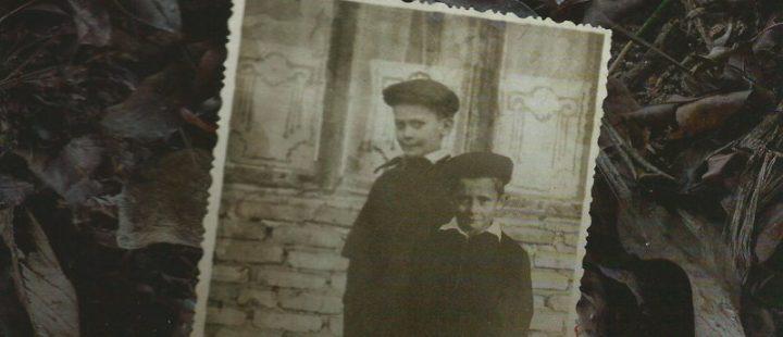Lola Montalvo regresa con la novela La fosa