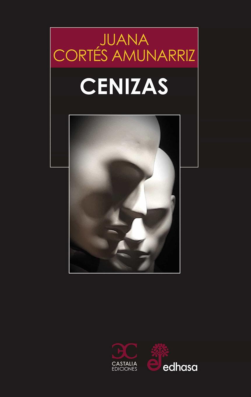 Cenizas (Juana Cortés Amunarriz, 2021)