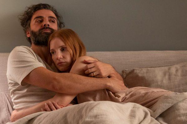 Secretos de un matrimonio llega a HBO España el 13 de septiembre
