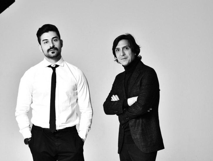 El Festival de San Sebastián presenta la serie documental Raphaelismo