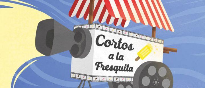 Cádiz celebra una nueva edición de Cortos a la fresquita
