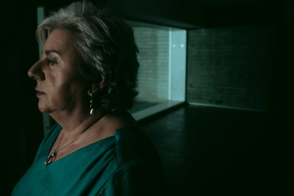 Primeras imágenes de Dolores: La verdad sobre el Caso Wanninkhof