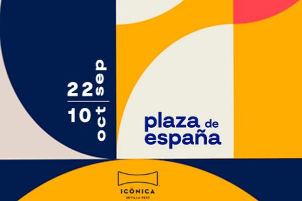 ICÓNICA Sevilla Fest presenta la programación de The Village y su oferta gastronómica