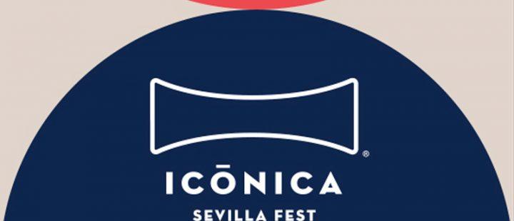 ICÓNICA Sevilla Fest se sitúa como una referencia musical en el sur de Europa