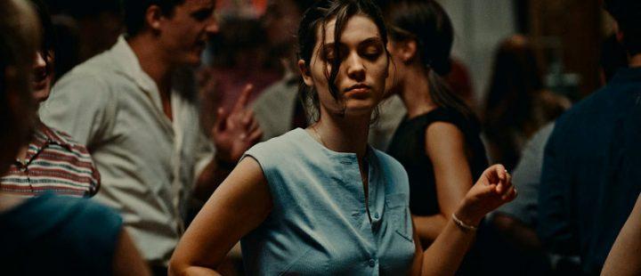 El acontecimiento, León de Oro en Venecia, y Penélope Cruz, mejor actriz