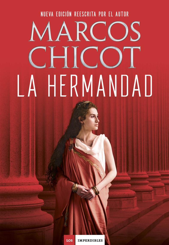 La Hermandad (Marcos Chicot, 2014)