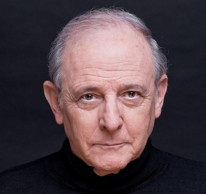 Emilio Gutiérrez Caba, Premio Pilar Bardem - Cine, Ayuda y Solidaridad