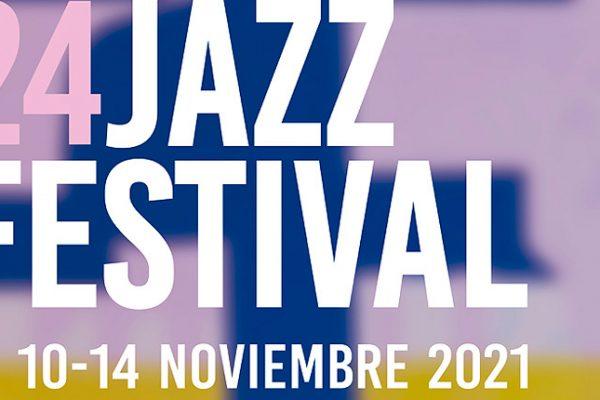 La Universidad de Sevilla celebra en noviembre su XXIV Festival de Jazz